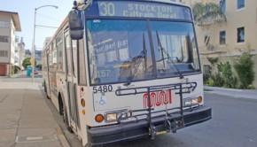 tk100426-4