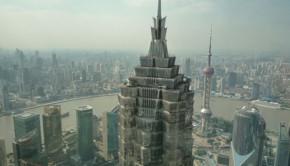 shanghai01-4