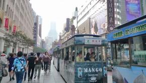 shanghai07-4-1