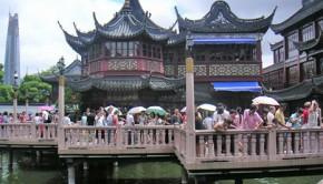 shanghai091