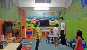 kidsclub01-2