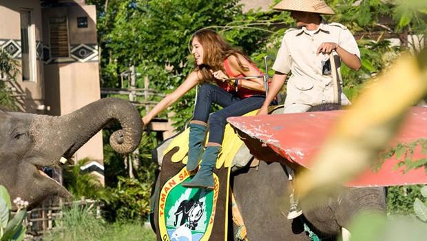 Mara River Safari Lodge3