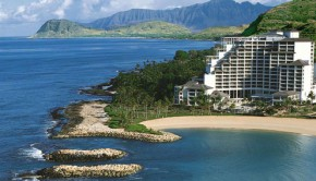 JW-Marriott-Ihilani-3