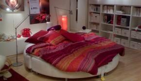 guam bedding