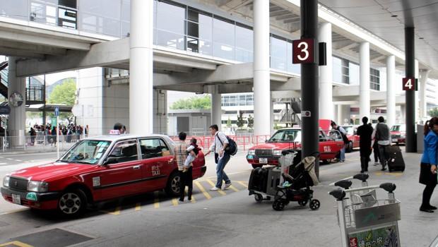 hongkong taxi02