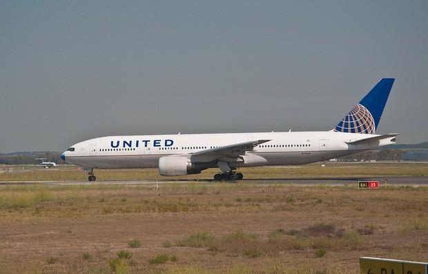 【旅*流儀234】3月29日をもって「ユナイテッド」成田-バンコク線が撤退…さらに特典航空券のマイル数アップの悲しいお知らせ
