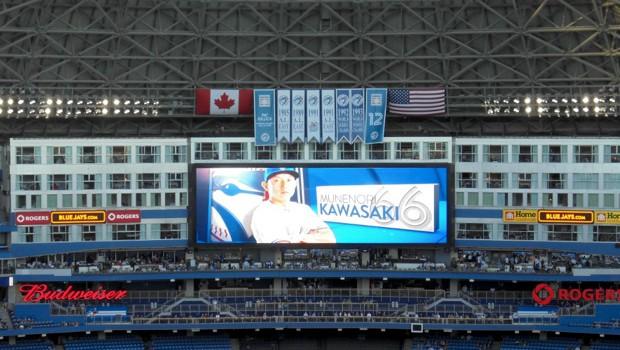 kawasaki_1