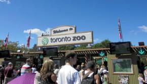 zoo_entrance