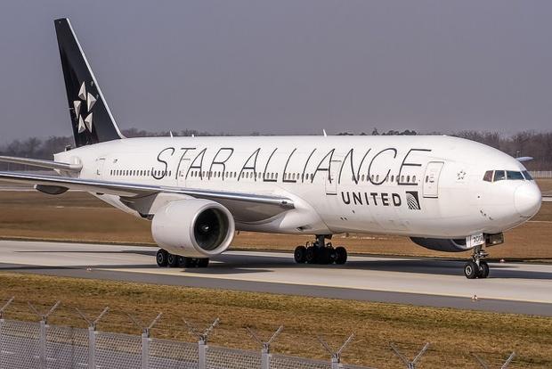 【旅*流儀258】乗り継ぎやストップオーバーも可能…ANAより使えるユナイテッド航空「マイレージプラス」の国内特典航空券