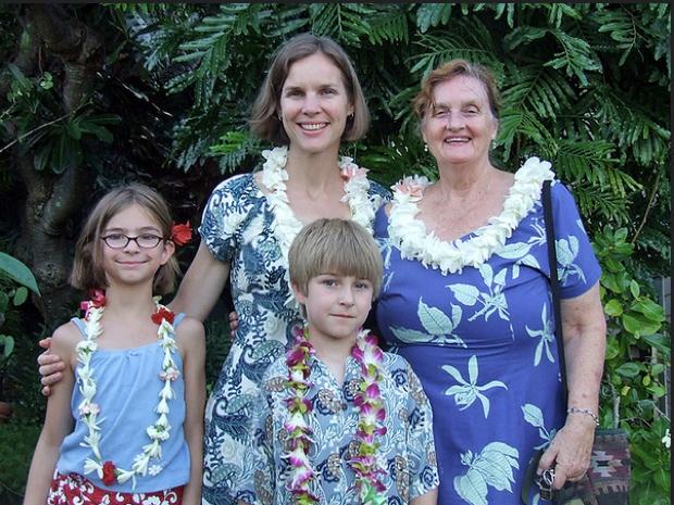 【ハワイ総研145】最終日だってめいっぱい楽しみたい! 帰国便の選び方やパッキングのコツ、帰国前にしておきたいことなどまとめ