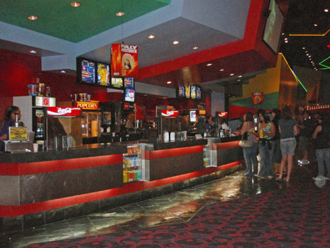 What's playing and when? View showtimes for movies playing at Regal Guam Megaplex 14 in Tamuning, GU with links to movie information (plot summary, reviews, actors, actresses, etc.) and more information about the skuzcalsase.mlon: Pas Street, Tamuning, , GU.